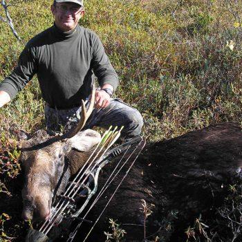 Autre chasses - Hunts available